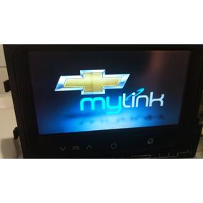 Mylink Original Gm Onix/prisma/cobalt/spim Desbloqueado