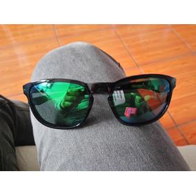 5974cde790e Lentes Oakley Flak Jacket Xlj Jiridium Polarizados Autentic - Lentes ...