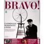 Revista Bravo! - Marcel Duchamp O Reinventor Da Roda