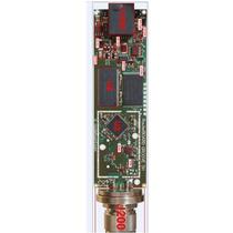 Diagrama Esquema Manutenção Dicas Rbs Sxt Grovers Mikrotik