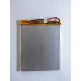 Batéria Tablet Fostom Fs M787p