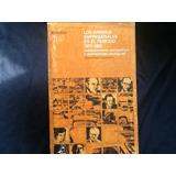 Gremios Empresariales 1970-1973 Ideología Guillermo Campero.