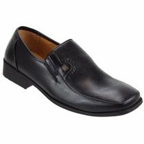 Sapato Social Aclamado 8851