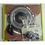 Kit Embrague (clutch) Luk Vw Pointer 1.8l 1997 Al 2010