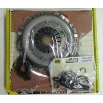 Kit Embrague (clutch) Luk Vw Pointer 1.8l 1997 Al 2010