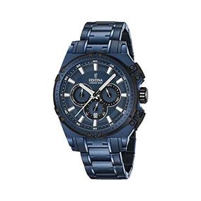 46ffe7531a65 Reloj Para Hombre Festina Sport Chrono Bike Edición Especia