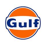 Aceite Gulf Multi G 20w50 // 15w40 Di Bacco Service