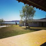 Casas Con Espectacular Vista Al Lago Los Molinos