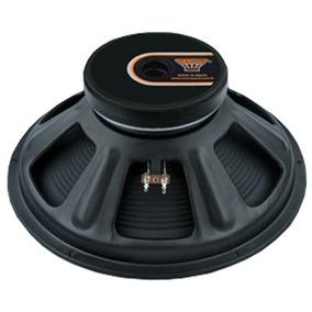 Alto-falante 15 Oversound 550w15