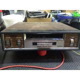 Autos Estereo De Cassette Vintage Marca Marquis