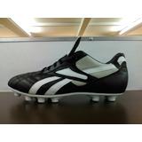 Zapato Tacos Para Futbol Soccer Purepecha 100% Piel