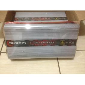 Amplificador Módulo Taramp
