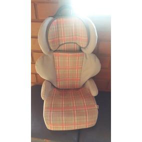 Cadeira Automotiva Infantil