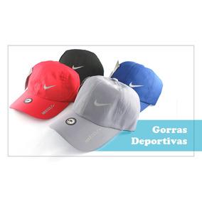552259059c0a4 Calentador Deportivos - Hombre Gorras en Ropa - Mercado Libre Ecuador