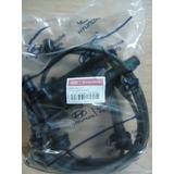 Cables Bujias Kia Sportage 2.7 Hyundai Santa Fe 2.7