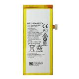 Bateria Pila Huawei P8 Lite 100% Original Nueva Tienda Bagc