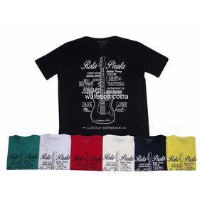 c8e91efc4bf3e Camisa E Portada Masculino - Camisas no Mercado Livre Brasil