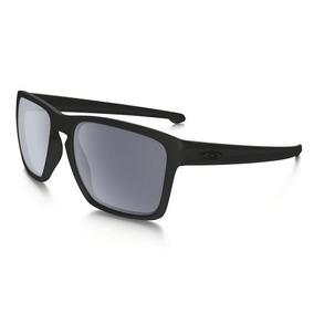 da564ee4b676e Nicoboco Óculos De Sol 7016 01 Oakley Distrito Federal - Óculos no ...