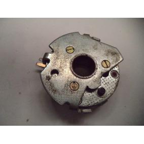 Impulsor De Ignição Do Distribuidor Kadett 89/98, Monza82/96