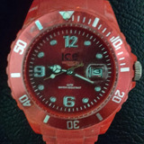 Reloj Ice Watch Unicolor