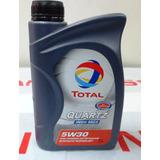 Aceite Total Quartz Ineo (sintetico) 5w30