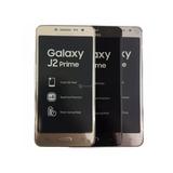 Samsung Galaxy J2 Prime - Nuevo Original Liberado Sellado -