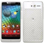 Celular Motorola Razr I Xt890 Nuevos Libres Garantia