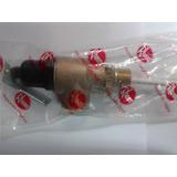Valvula Seguridad Sobre Presion Termotanque Rheem 250/300org