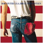 Cd Bruce Springsteen - Born In The U.s.a. (9461)