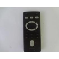 Control Sony Rm-x151 Usado 100% Funcional