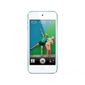 Apple Ipod Touch 16gb - 5ªgeração Lacrado!