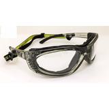 e6f934d2508bc Óculos Thinoptics 3.0 - Rapel, Montanhismo e Escalada no Mercado ...