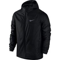 Jaqueta Nike Corta Vento Masculina Original