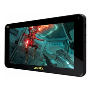 Tablet Level-up Zyra 7 8gb Android 5 Quadcore Hd Wi Fi