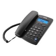 Telefonia Fixa e Sem Fio a partir de