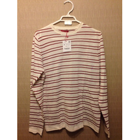 Sweater Zara Talla M Nuevo