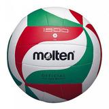 Balón De Voleibol Molten Modelo V5m-1500 Serve