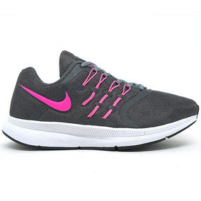 Réplica Tenis Dc Shoes Nike - Nike para Masculino Cinza escuro no ... 2ed0b4df7ebe7