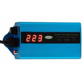 Ahorrador De Electricidad Energía Luz 150kw Original Tsm