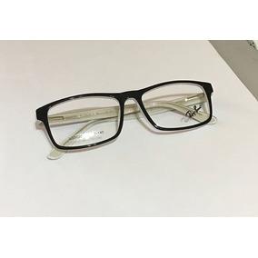 c0b249599d6c1 Aramação Óculos Ray Ban Clubmaster Branco Com Bordô - Óculos no ...