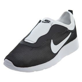 Tenis Nike Mujer Originales - Tenis Nike Mujeres Negro en Distrito ... b9198d5136d09