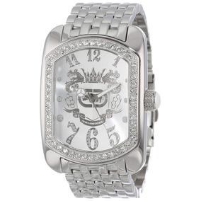 2ac8e96c20b Relógio Marc Ecko Mens E12576g1 Flash Watch Casio - Relógios De ...