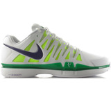 Zapatillas Nike Vapor 9 Tour Rf Roger Federer