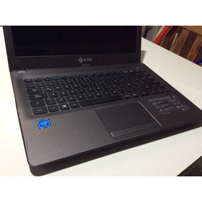 Notebook Exo Smart R8-f1445 Solo Repuestos !!