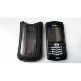 Celular Blackberry 8100 No Estado