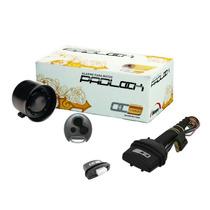 Alarma P/moto Olimpus Motox Antiasalto Y Sensor Inclinacion