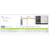 Software Web Inventarios,compras,facturacion,contabilidad
