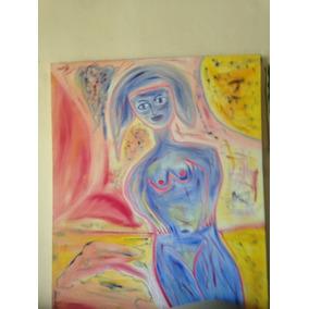 Pinturas Figurativas