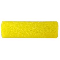 Rolo P/textura Roloflex 23cm Fina 3004