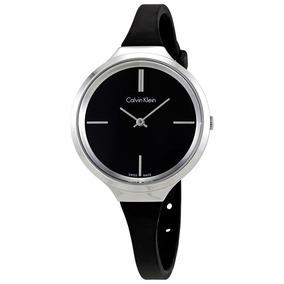 Reloj Calvin Klein Lively Mujer K4u231b1